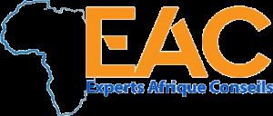 Experts Afrique Conseils
